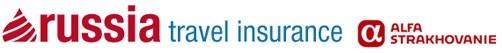 assicurazione per la russia logo