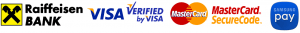 Credit Card Rai