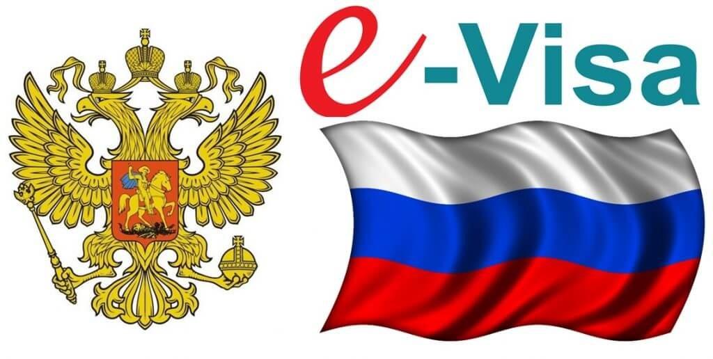 Insurance for Russia E-visa